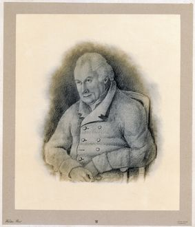 John Haverfield (c.1741-1820)