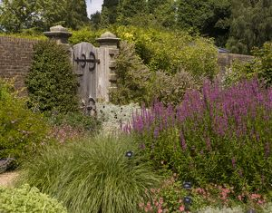 The Walled Garden, Wakehurst Place